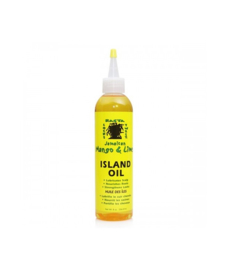 Jamaican Mango And Lime Island Oil 236 Ml