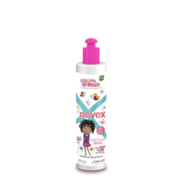 Novex My Little Curls Activator Leave in 300 ML