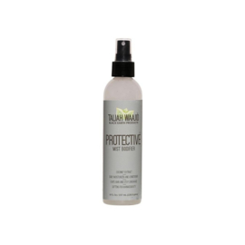 Taliah Waajid Black Earth Products Protective Mist BodfierI 237 Ml