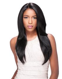 Sensationnel Empress Custom Lace Wig Straight
