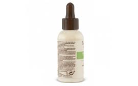 Creme of Nature Aloe & Black Castor Oil Root Recharge Serum 50 ml