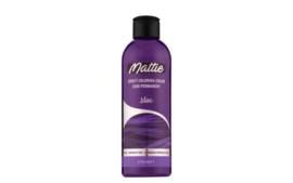 Mattie Semi Permanent Hair Color - Lilac 210ml