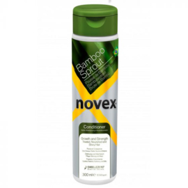 Novex Bamboo Sprout Conditioner 300ml