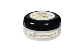 Fantasia IC Avocado Cilantro Hydrating Butter 4oz/113g