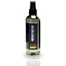 Gummy Professional Eau De Cologne Lemon 250ml Spray
