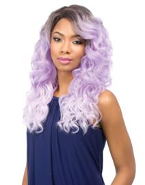 Sensationnel Instant Fashion Wig Couture Rosalie