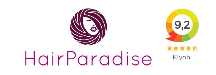 Hairparadise