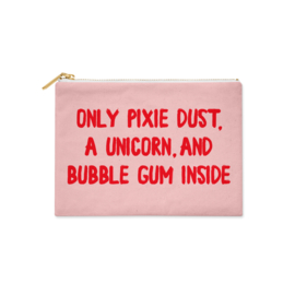 Canvas Bag | Pixie Dust