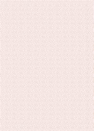 Inpakpapier | Dots