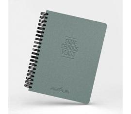 Planner || My green planner