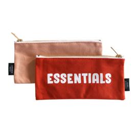 Canvas Bag | Essentials
