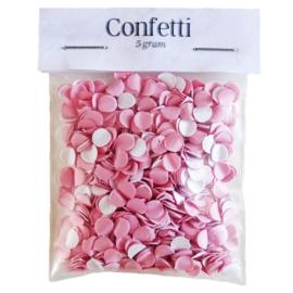 Confetti - Babyroze