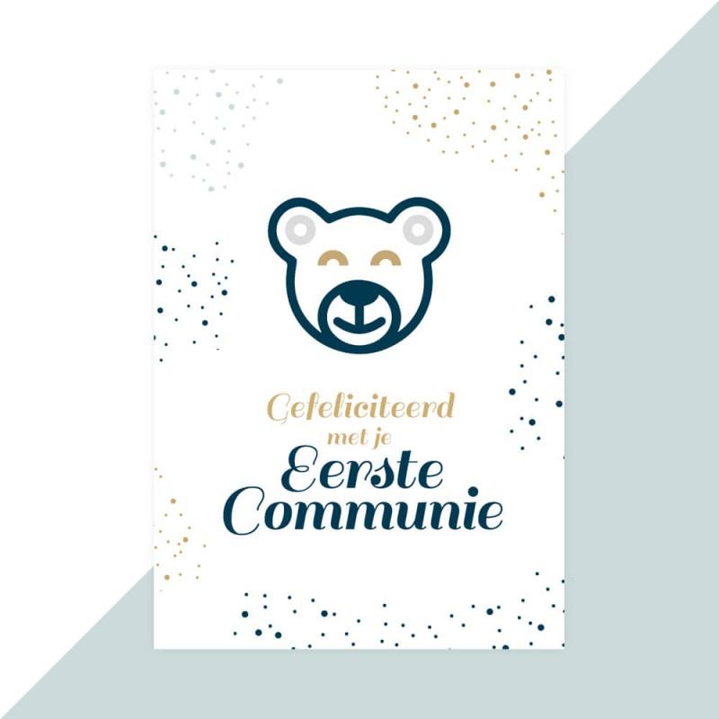 Communie | Beer