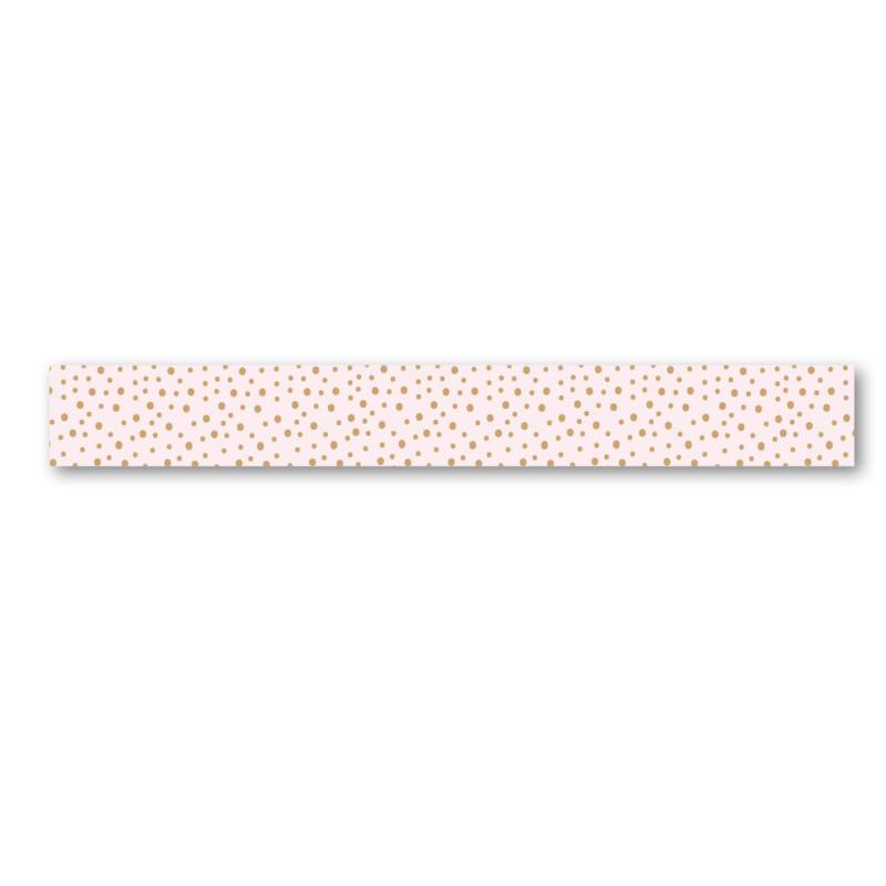 Washi tape | Dots