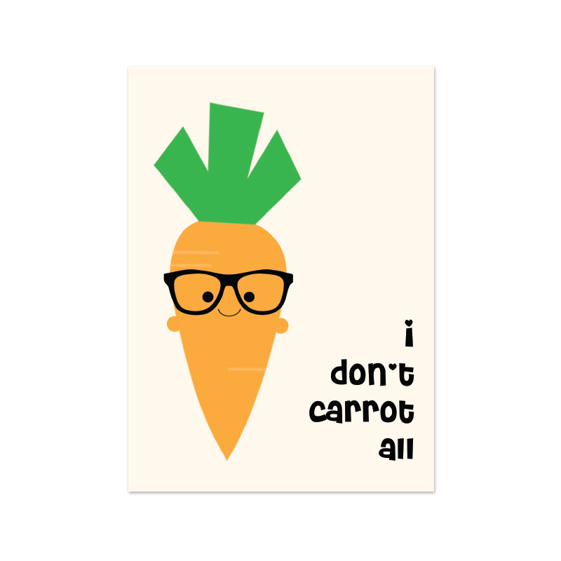 Carrot All