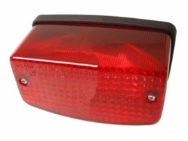 2. Tail Light Unit