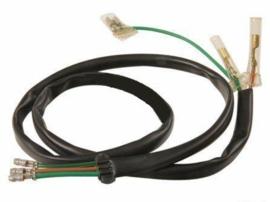 1] Sub Wire A
