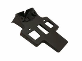 13] Bracket Rear Short