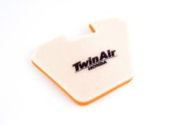 Air Filter Twin Air
