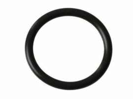 27A. O-Ring