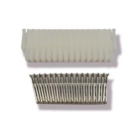 6C. Connector Set Honda