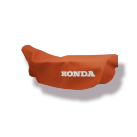 1A. Seat Cover Red