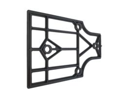 3. 3D Element Holder B