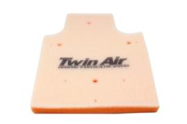 1. Air Filter Twin Air