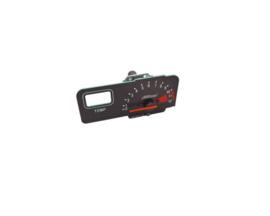 6. Tachometer Assy