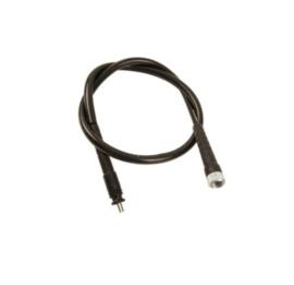 17. Cable Speedo
