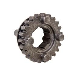 13. Gear,C-6TH