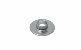 6. Washer Bracket