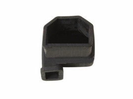 5A] RUBBER COVER LENS