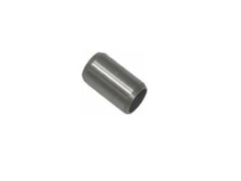 12. Dowell Pin