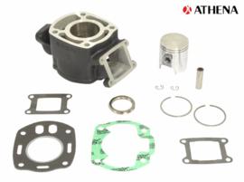1. Cylinder Athena 80cc
