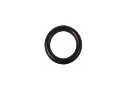 13. O-Ring