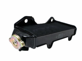 2] Radiator Compleet