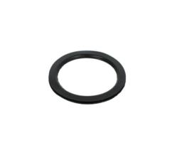 17. Dust Seal Steering