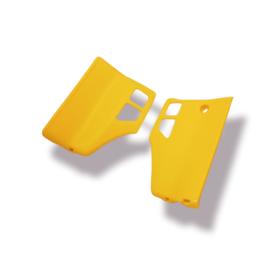 5. Shroud L+R Y-106 MTX 50-80