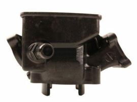2. Cylinder MTX 200cc