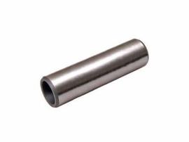 3. Pin Piston MTX 125