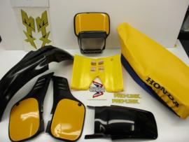 MTX50/80 NH-1 Restoration Kit