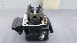 Cilinder 200cc Complete