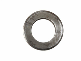 17. Washer 14mm