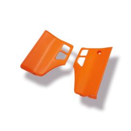 5. Shroud L+R R-119 MTX 50-80