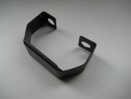 4] Bracket Steering Lock