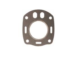 4. Gasket Cylinderhead