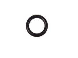 8. O-ring