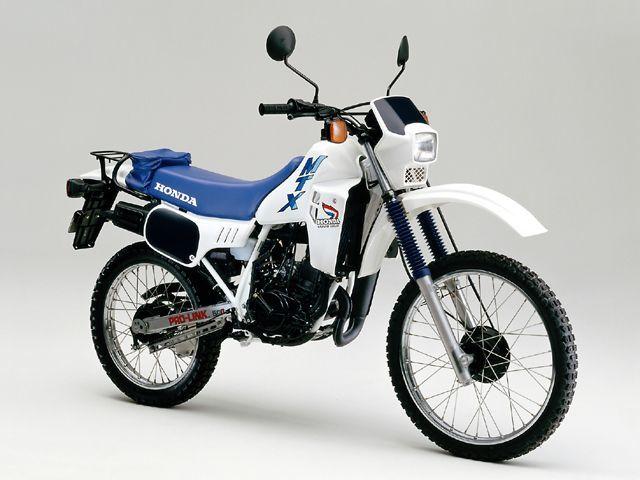 MTX 50