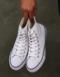 SG Footprint high